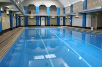 uclh staff swimming pool in gower street closed fitzrovia news