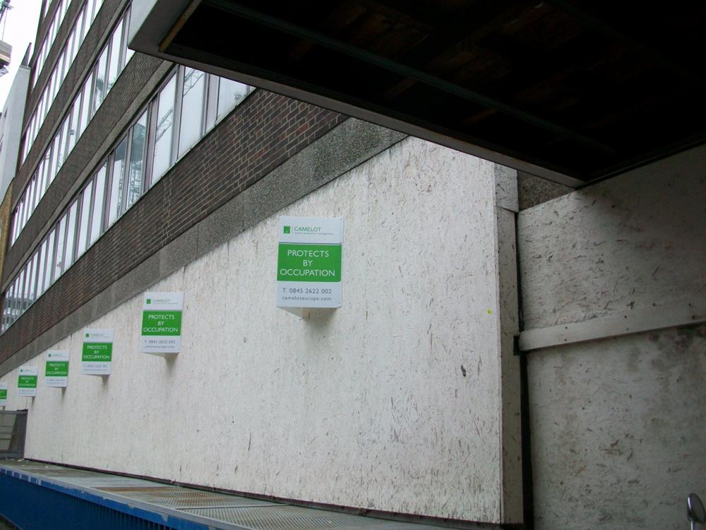 Guardian Property Management Peterborough Reviews