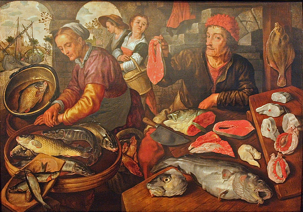 Academic appetite for an historical analysis of food for Art and appetite american painting culture and cuisine