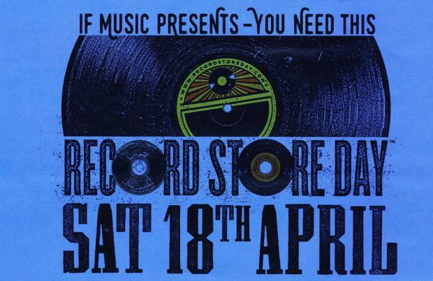 record-store-day-2015-if-music-poster