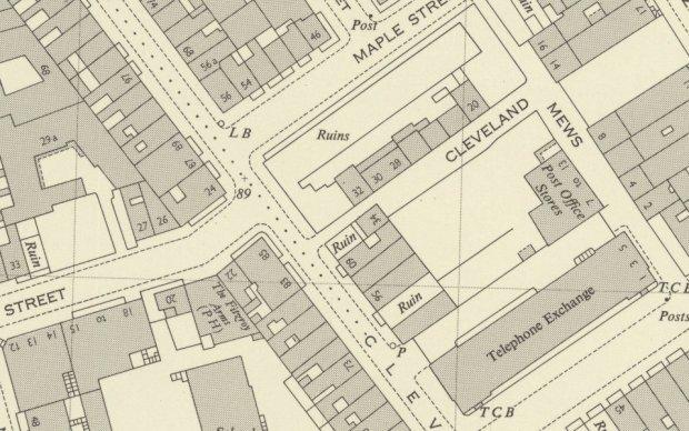1951-os-map