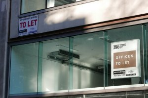 offices-to-let-signs